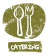 catering-icon (2)